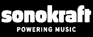 Sonokraft Logo